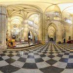 Catedral-Oviedo-miniatura