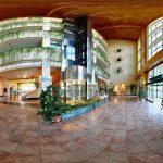 Hotel La Vega-miniatura